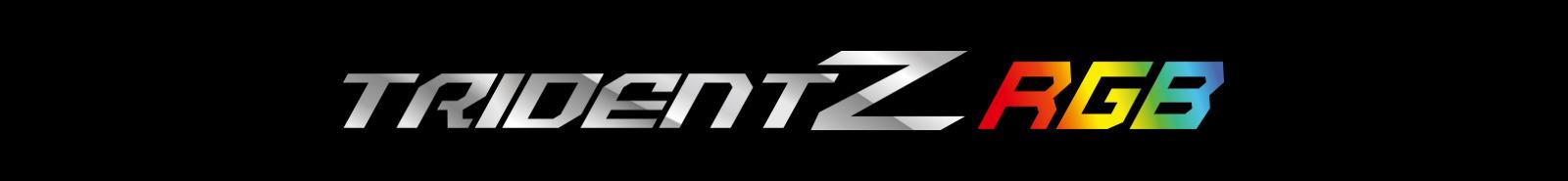 01-tridentzrgb-logo-eng.jpg